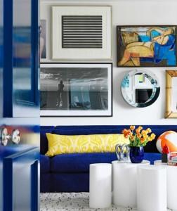 01-hbx-bright-blue-linen-sofa-0614-lgn