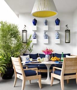 12-hbx-outdoor-saarinen-table-0614-de-large_new