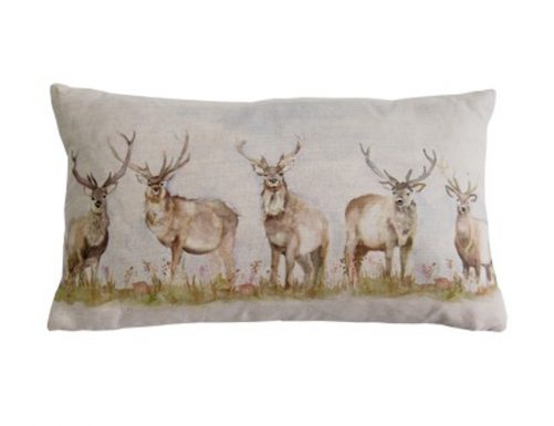 cushion-moorland-stag-ver2
