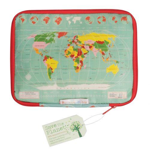 vintage-world-map-tablet-case-6446-p