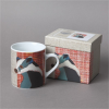 Beasties_Badger_Mug_by_Magpie_with_box_large