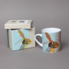 Beasties_Hare_Mug_by_Magpie_with_Box_large
