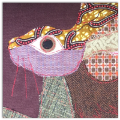 Leaping-Hare-Cushion-by-Carola-van-Dyke-Detail2-120×120