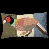 Running-Pheasant-Cushion-by-Carola-van-Dyke-mid-600×600