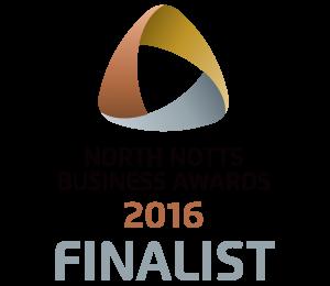 logo-nnba-2016-finalist