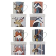 magpie-beasties-mugs-set-of-4-mr-badger-hare-fox-stag-by-carola-van-dyke-p1425-6090_image