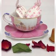 Cup saucer-700×750-700×750