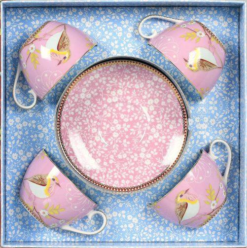 original_pip-studio-cup-and-saucer-gift-set (1)