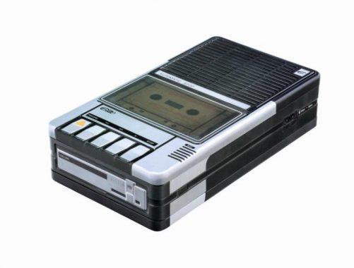 CAS090