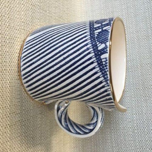coffee liberty strand
