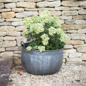 shilton planter large