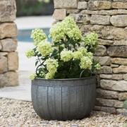 shilton planter small
