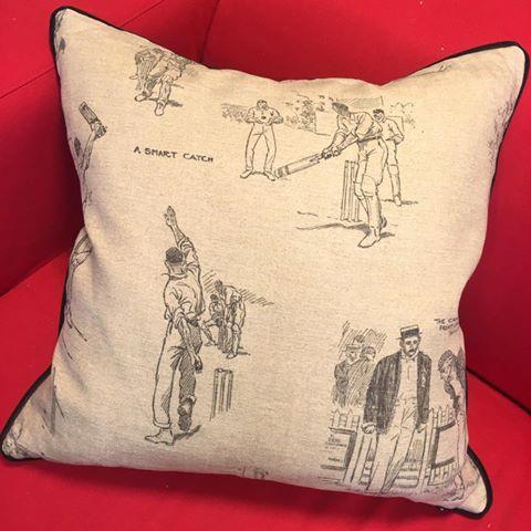 cricket-cushion
