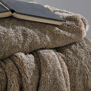 home-page-faux-fur-throw-angora-speckled