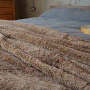 brown-angora-loook-throw2