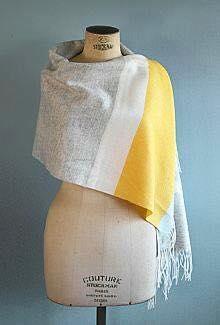 sulphur-wrap