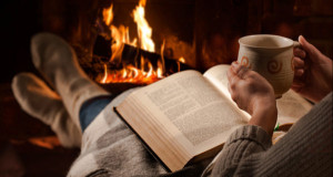 What-Is-Hygge-Cozy-i520542278-600x319