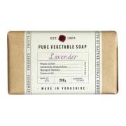 FON_L_lavender_soap_grande