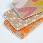 caroline-gardner-crafted-pocket-notebooks-stationery-print-pkb100-2