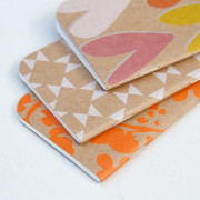 caroline-gardner-crafted-pocket-notebooks-stationery-print-pkb100-2