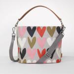 caroline-gardner_handbags-ss17-printed-signature_fip003