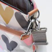 caroline-gardner_handbags-ss17-printed-signature_fip003_3