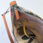 caroline-gardner_handbags-ss17-printed-signature_fip003_5