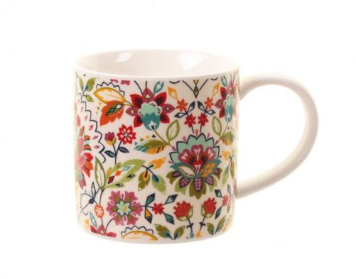 8bou65_bountiful_floral_mug