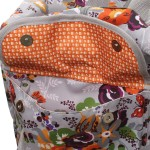 Overnight_Bag_Lazy_Sunday_Design_7_2048x2048