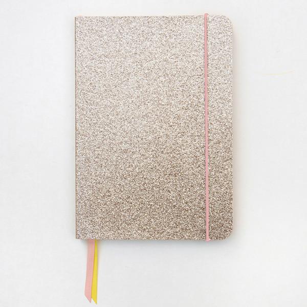 a5-notebook-gold-glitter_caroline-gardner_afn103_1