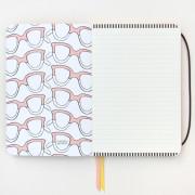 a5-notebook-gold-glitter_caroline-gardner_afn103_2