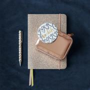 a5-notebook-gold-glitter_caroline-gardner_afn103_3-copy