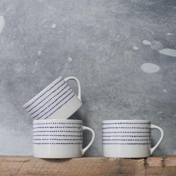 bria mug 1