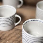 bria mug 3
