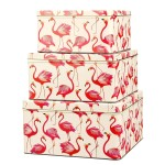 elite-sm4000-sara-miller-set-of-3-square-cake-tins-flamingos-1