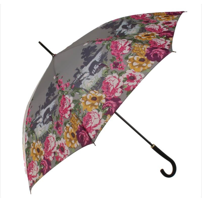 parapluie-balade-en-campagne-storyhorse