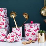 the-flamingo-collectiob-lifestyle