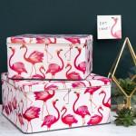 tin-flamingo-lifestyle