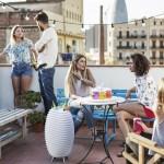 180529_Scene8_Summer-Rooftop_Edit_v3-1-1280x800_c