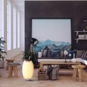 181018_Livingroom-1280x800_c (1)