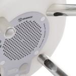 Synergy-Speaker-1280x800_c