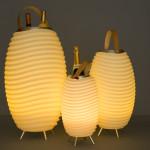 lamp-samen-aan-e1520271323448
