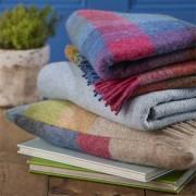 Harlequin-Check-Throw-Pure-new-wool-Tutti-Frutti_445_551_8WL8S