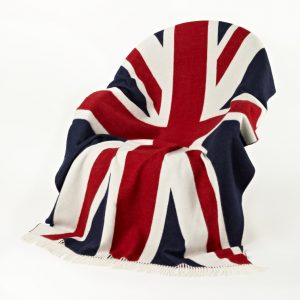 UJACK-A01-Union-Jack-Red-White-Blue-e1430419334217