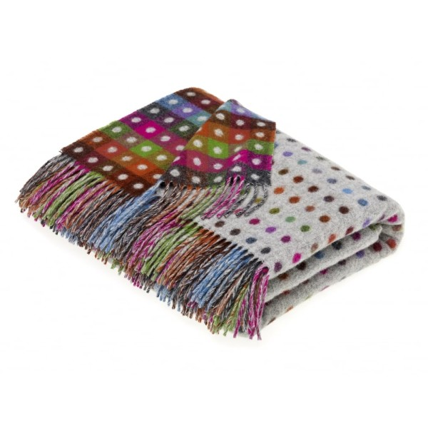 bronte-by-moon-multi-spot-check-lambswool-throw-grey-p885-16200_medium