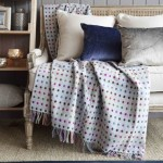 bronte-by-moon-multi-spot-check-lambswool-throw-grey-p885-2374_medium