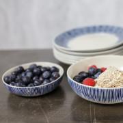 karuma-ceramic-nibble-bowl-125571
