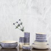 karuma-ceramic-nibble-bowl-142304