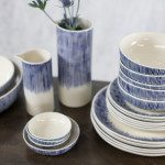 karuma-ceramic-nibble-bowl-973761