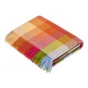 pure-new-wool-harlequin-throw-blanket-sunshine-p10378-42739_image